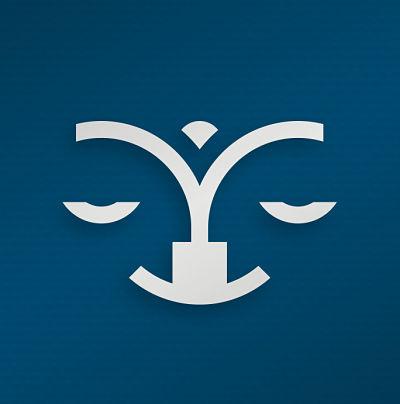 Logocordal